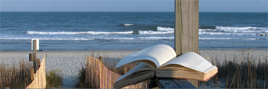 Book-Beach_Horizontal