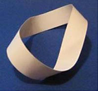 Mobius Strip1